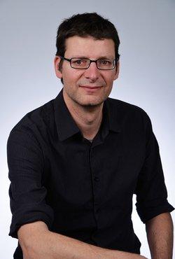 Dirk Koch - Diplom-Kaufmann