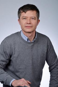 Ronald Nellissen - Rechtsanwalt